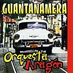Orquesta Aragón Guantanamera