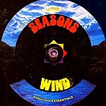 Wind Kraut Rock Essentials