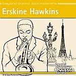 Erskine Hawkins Beyond Patina Jazz Masters: Erskine Hawkins