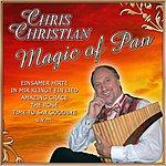 Chris Christian Magic Of Pan