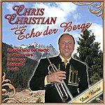 Chris Christian Echo Der Berge
