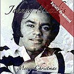 Johnny Mathis Merry Christmas (Digitally Re-Mastered)