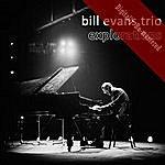 Bill Evans Trio Explorations (Digitally Re-Mastered)