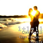 1 One World One Vision - Single