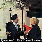 Count Basie April In Paris (Bonus Track Version)
