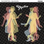 The Pipettes Boo Shuffle