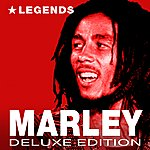 Bob Marley Legends (Deluxe Edition)