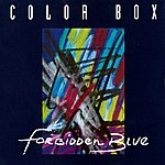 Colorbox Forbidden Blue