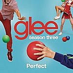 Cover Art: Perfect (Glee Cast Version)