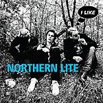 Northern Lite I Like