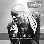 Roachford Live At Rockpalast