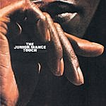 Junior Mance The Junior Mance Touch (Bonus Track Version)