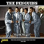 The Penguins Earth Angel - 1954-1960