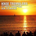 Keith Thompson Sun Is Shining