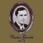 Carlos Gardel Carlos Gardel Volume 4