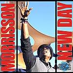 Morrisson New Day