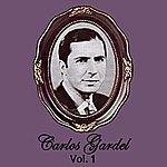 Carlos Gardel Carlos Gardel Volume 1