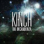 Kinch The Incandenza