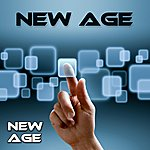 New Age New Age