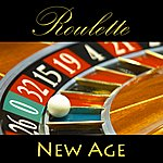 Roulette New Age