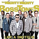 The Mighty Mighty Bosstones Like A Shotgun