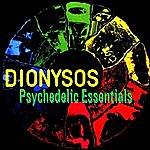Dionysos Psychedelic Essentials