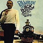 Jack Wilson Ramblin'