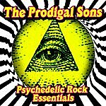 The Prodigal Sons Psychedelic Rock Essentials