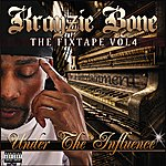 Krayzie Bone Under The Influence