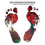 Pat Martino Footprints (Bonus Track Version)