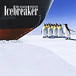 The Singing Pinguins Icebreaker