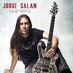 Jorge Salan Tocar Tierra