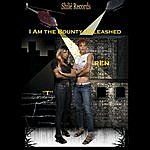 Rent I Am The Bounty Unleashed