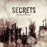 The Secrets The Heartless Part