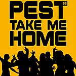 Pest Take Me Home