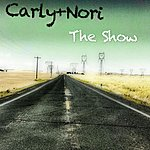 Carly The Show