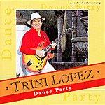 Trini Lopez Dance Party