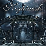 Nightwish Imaginaerum (Deluxe Version)