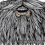 Stampede The Bearded Boy