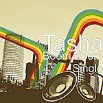 Tasha Boom Boom - Single