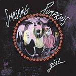 The Smashing Pumpkins Gish (2011 - Remaster)