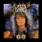 Garrett Seventh Star