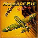 Humble Pie On To Victory
