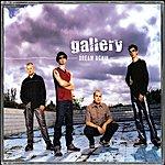 Gallery Dream Again