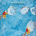 Kevin Hearn Cloud Maintenance