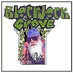 Gilbert Blackjack Grove