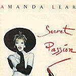 Amanda Lear Secret Passion