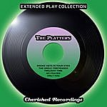 The Platters The Extended Play Collection - The Platters