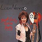 Lisa Nemzo Tough Girls Can Be Pretty