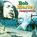 Bob Marley Inspiration